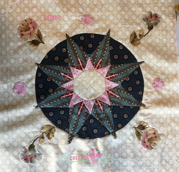 antique-wedding-sampler-bloc2-8