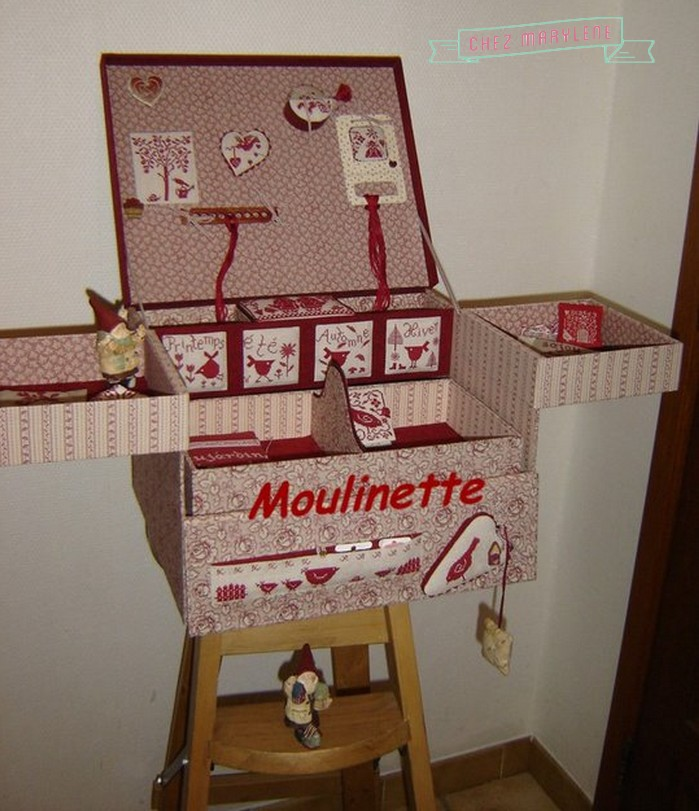 boite-brodeuse-moulinette-1