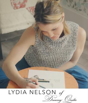designer_lydia-nelson