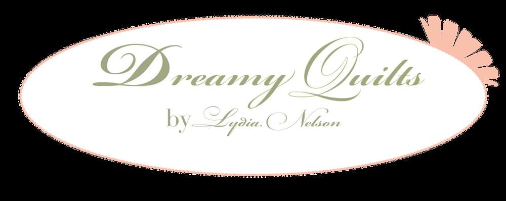 dreamyquiltslogo_web