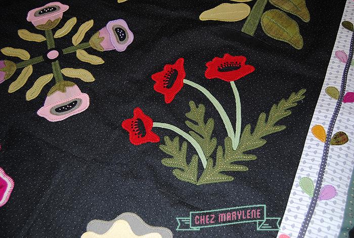 garden-bouquet-anny-2