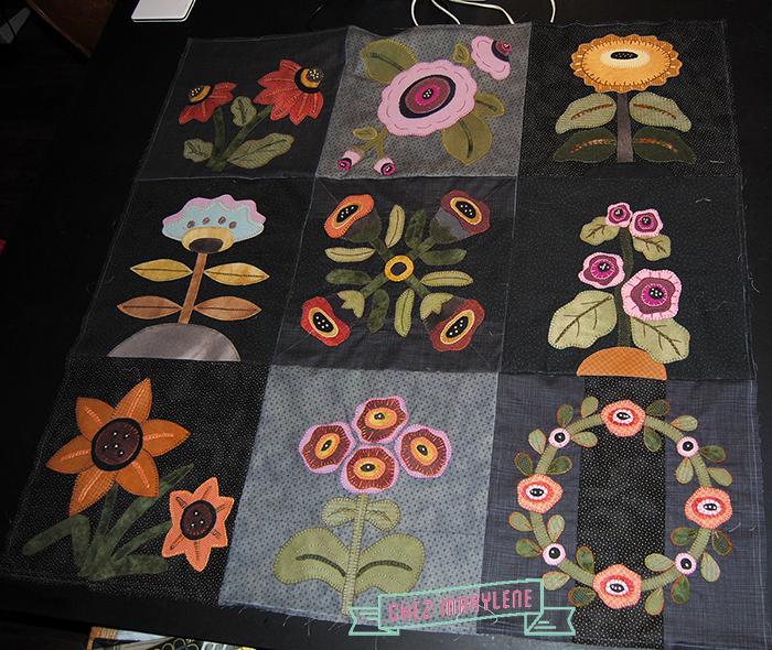 garden-bouquet-suzanne1