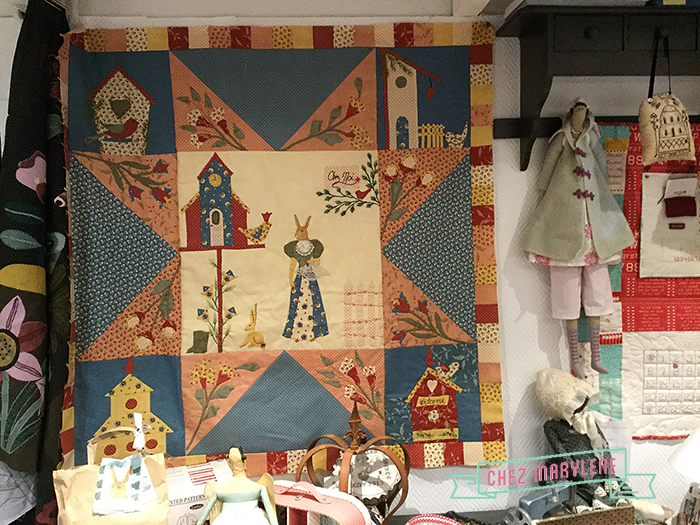 quilt-mystere-country-2016-2