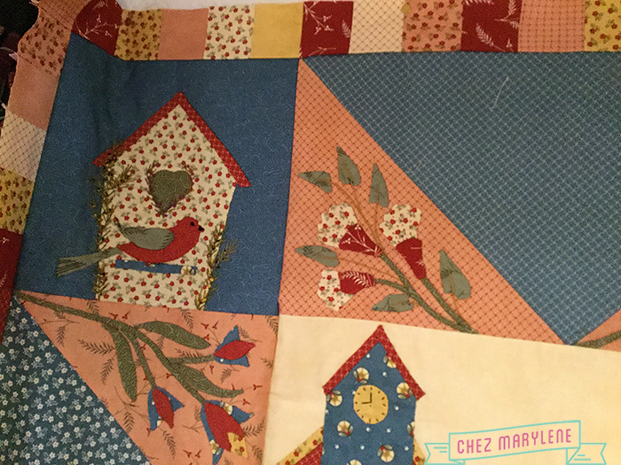 quilt-mystere-country-2016-3