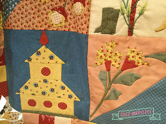 quilt-mystere-country-2016-6