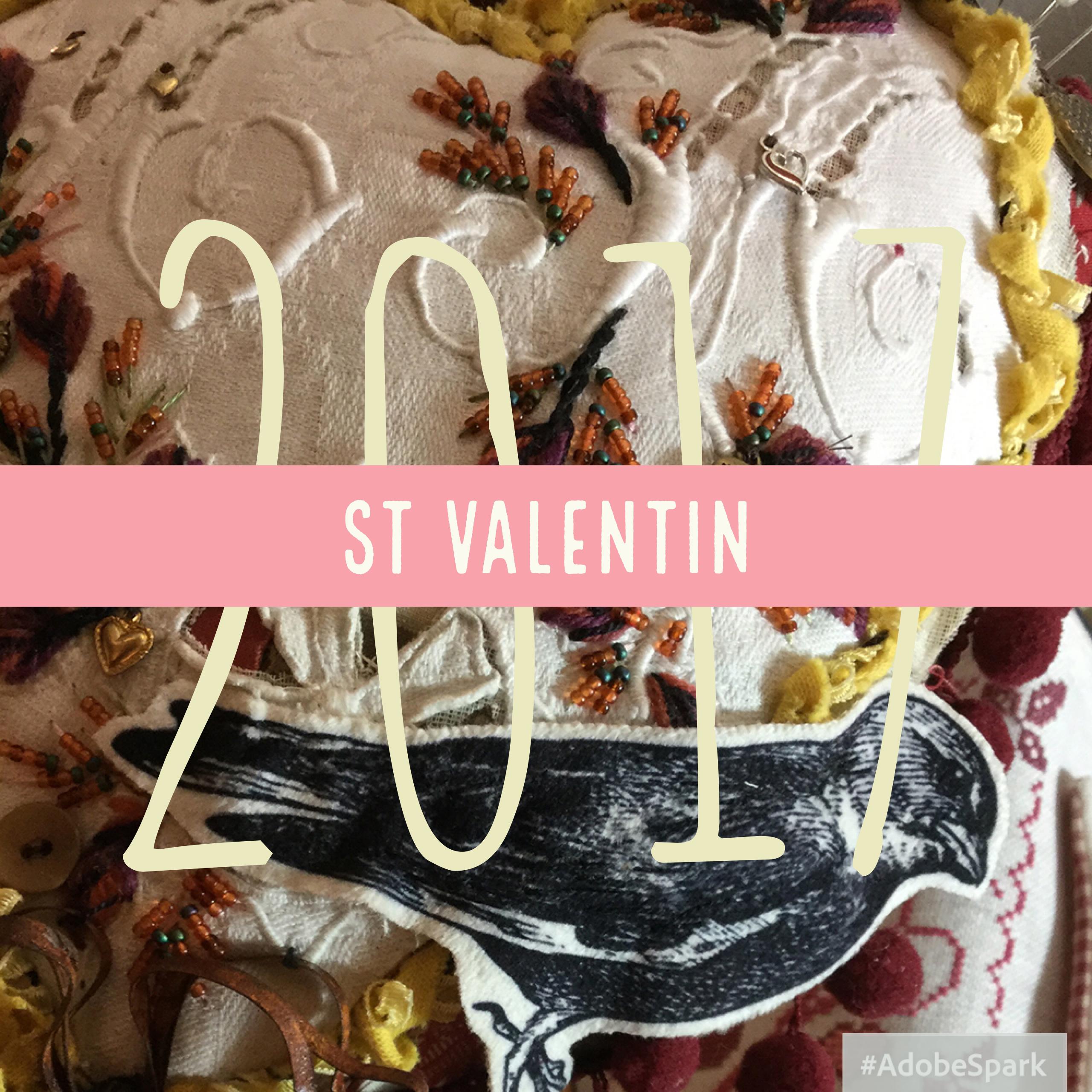 coeur-st-valentin-one