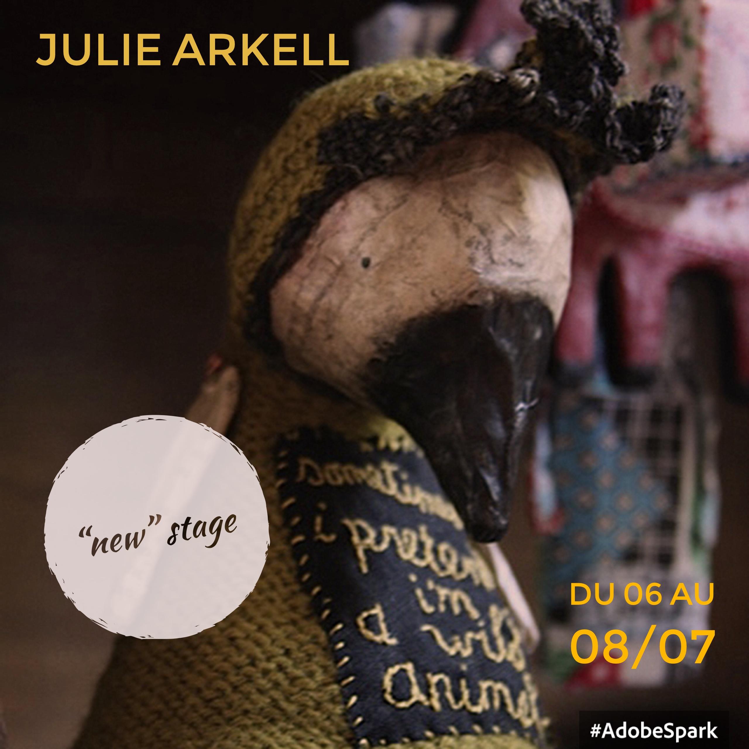 julie-arkell-2017