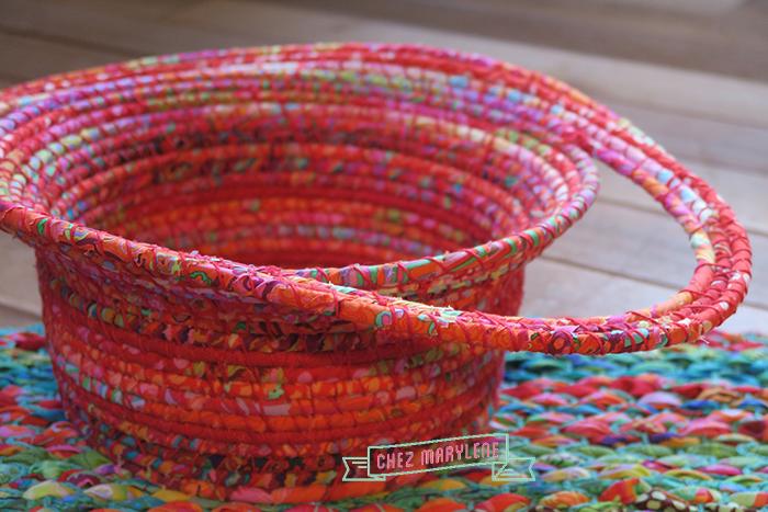 plat-textile-kristel-salgarollo-2