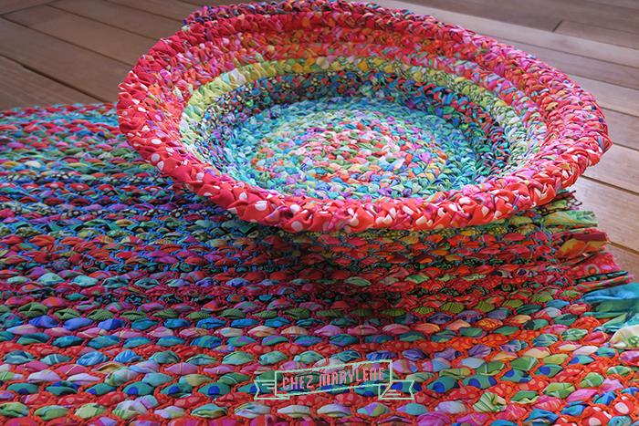 plat-textile-kristel-salgarollo-3