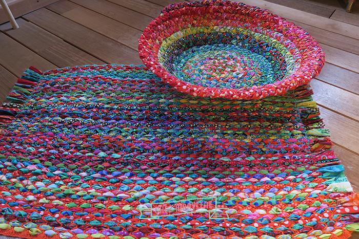 plat-textile-kristel-salgarollo-5