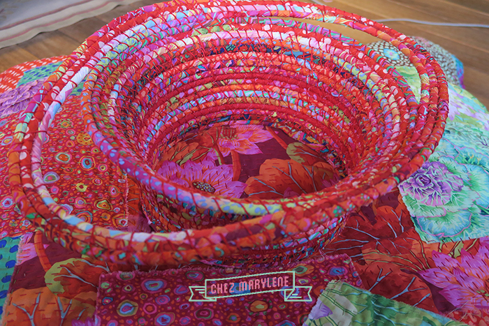 plat-textile-kristel-salgarollo-6