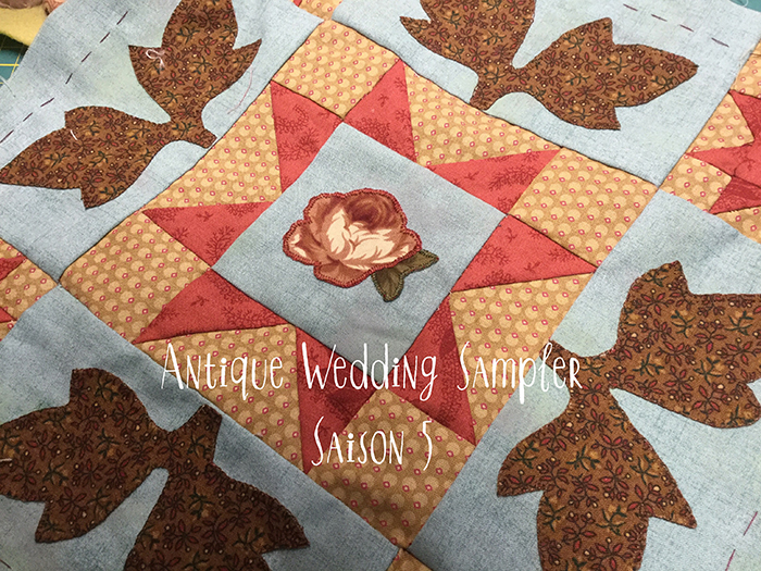 antique-wedding-sampler-1