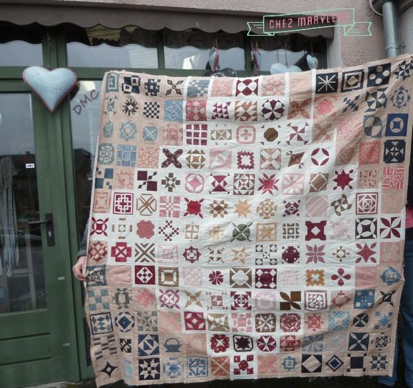 atelier patchwork et point compté ruette (7)