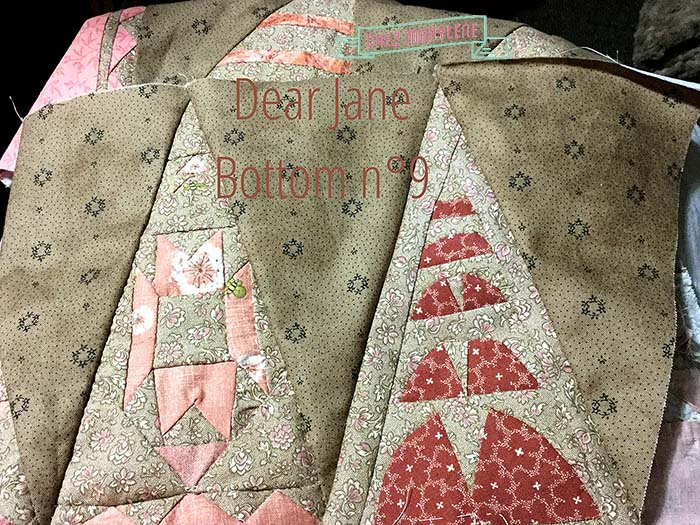 dear-jane-bottom-9