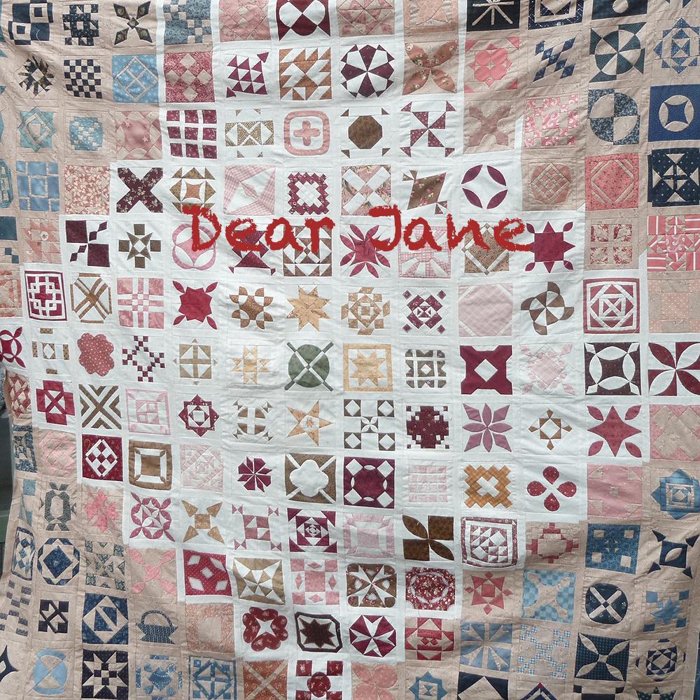 dear-jane
