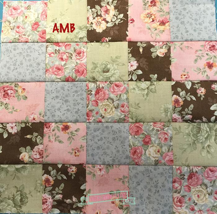 patchwork-debutante-bidaine-AM