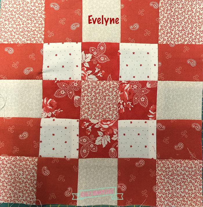 patchwork-debutante-evelyne