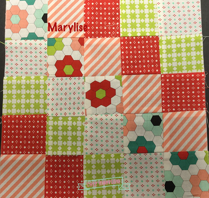 patchwork-debutante-marylise
