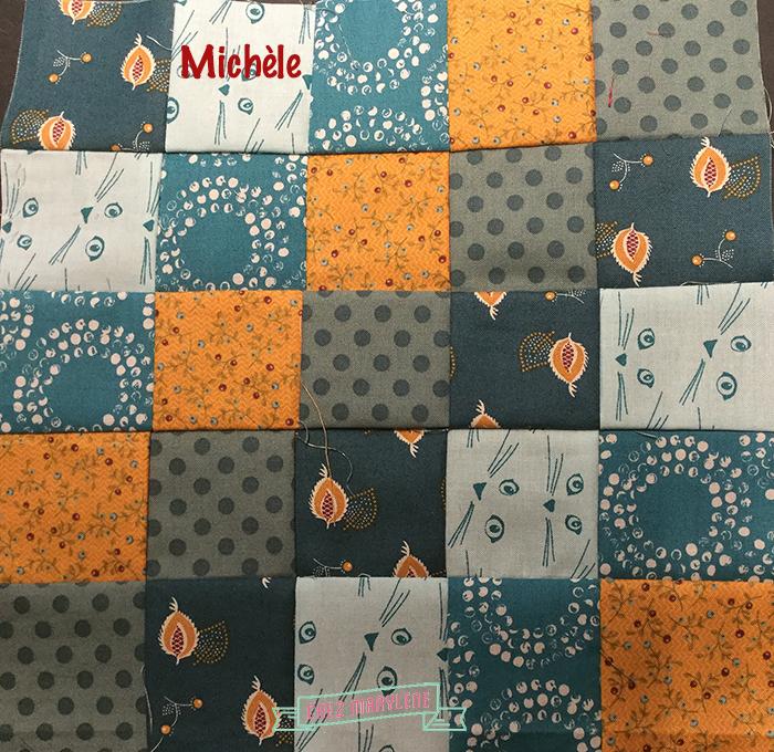 patchwork-debutante-michele