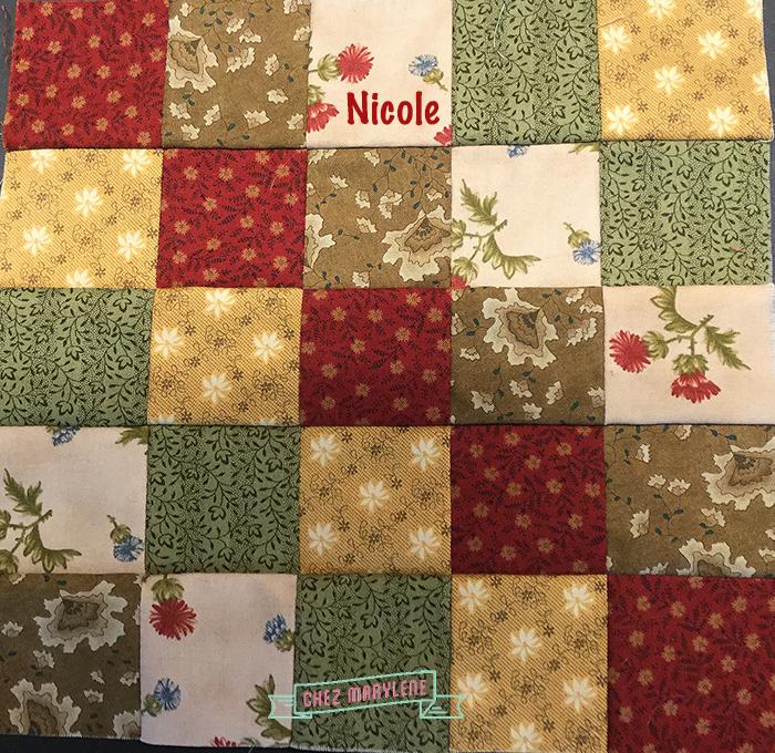 patchwork-debutante-nicole