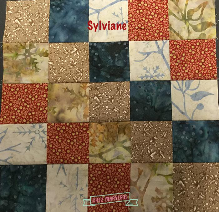 patchwork-debutante-sylviane