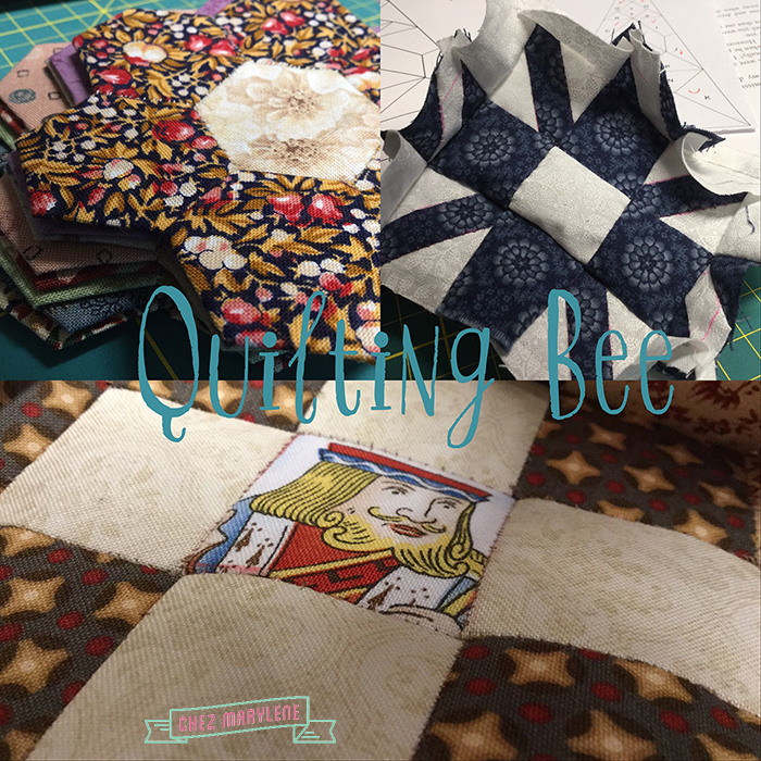quilting-bee-1