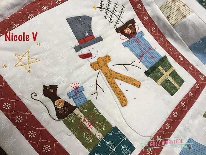 quilting-bee-nicole-verger-2