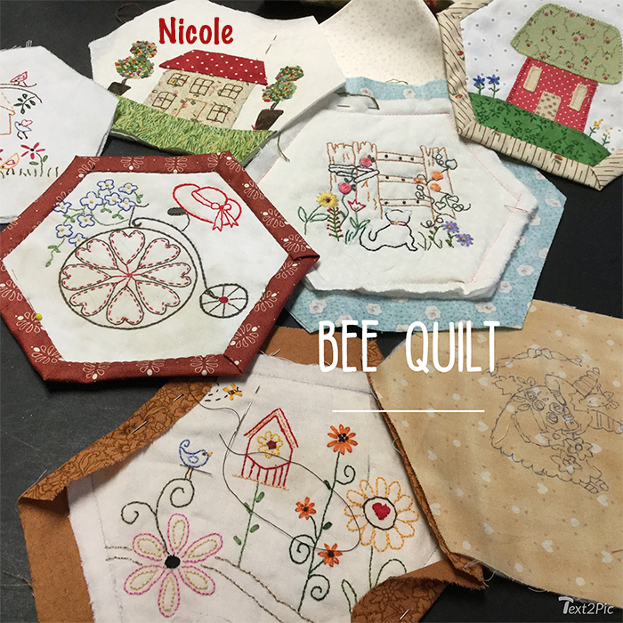 quilting-bee-nicole-verger