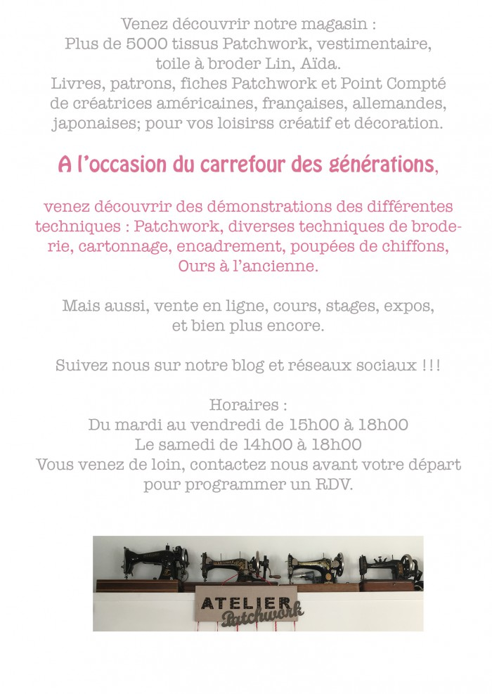 Flyers-general-verso-carrefour-generations