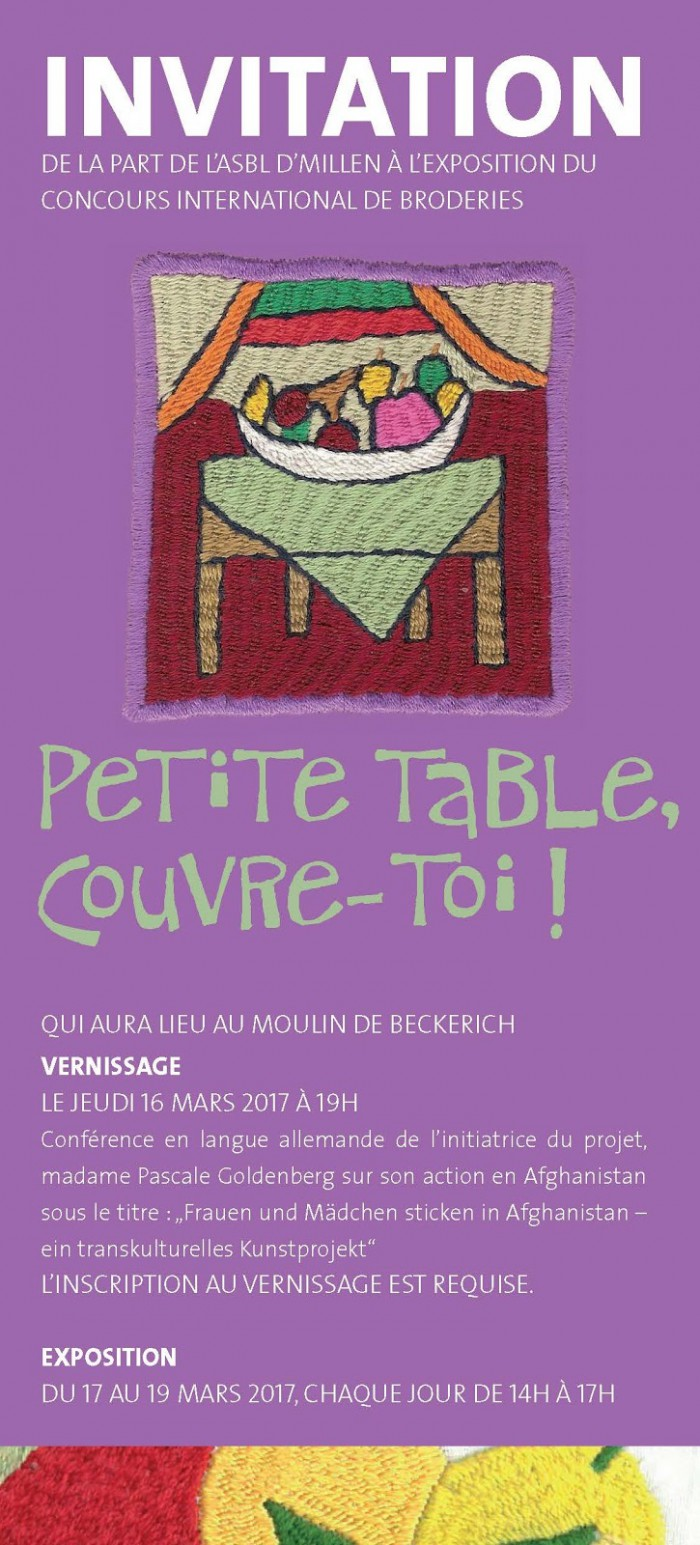 Invitation Petite table F HD_Page_1