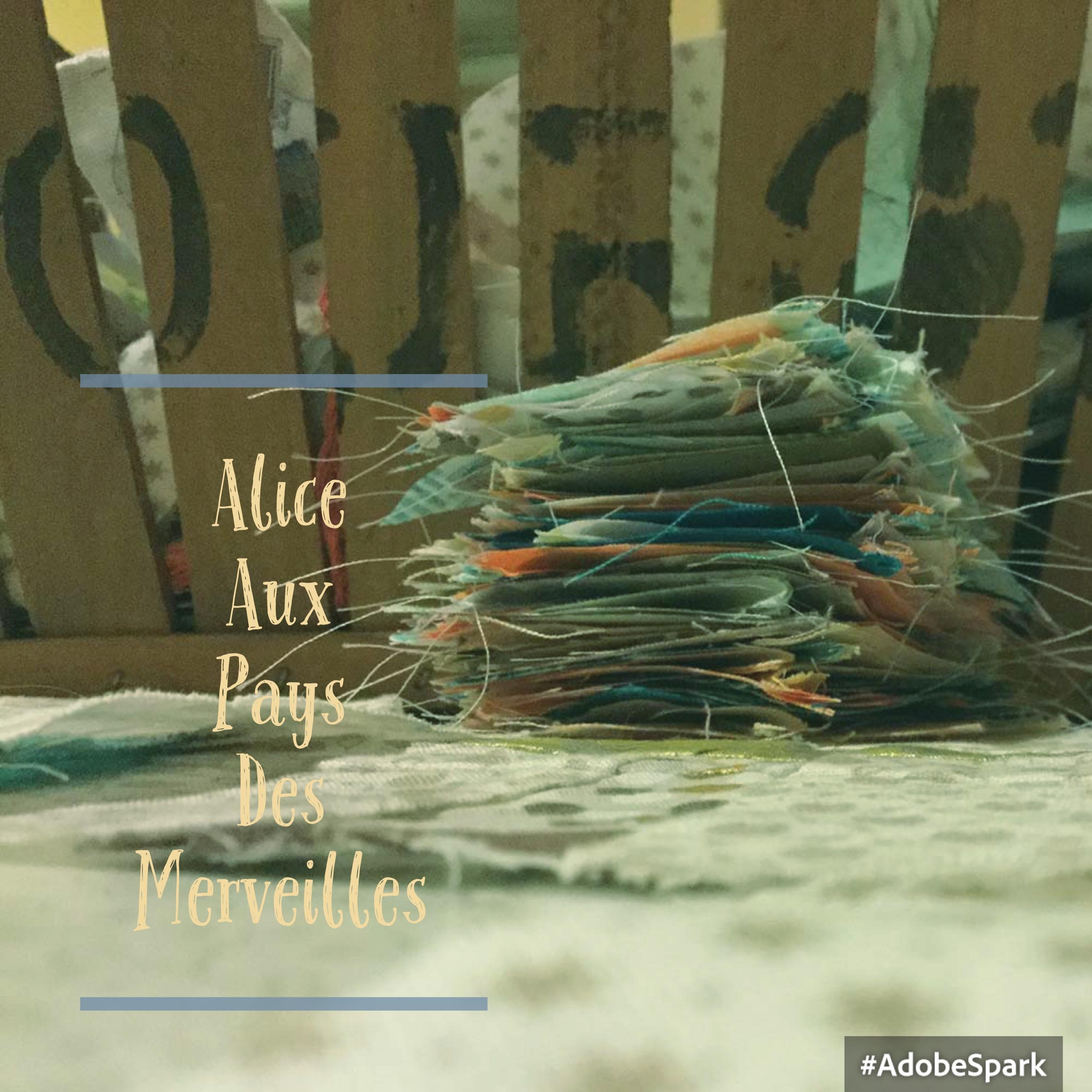 alice-aux-apys-des-merveilles-3