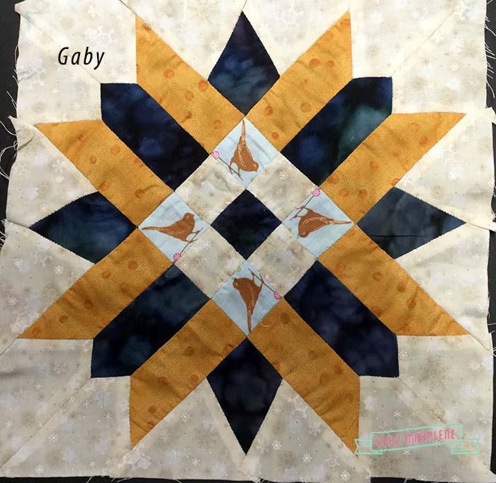 alice-merveilles-Gaby
