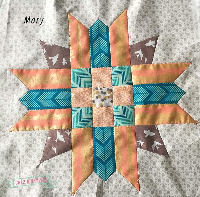 alice-merveilles-mary