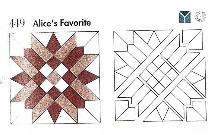 alice-s-favorite-bloc-quilt-2