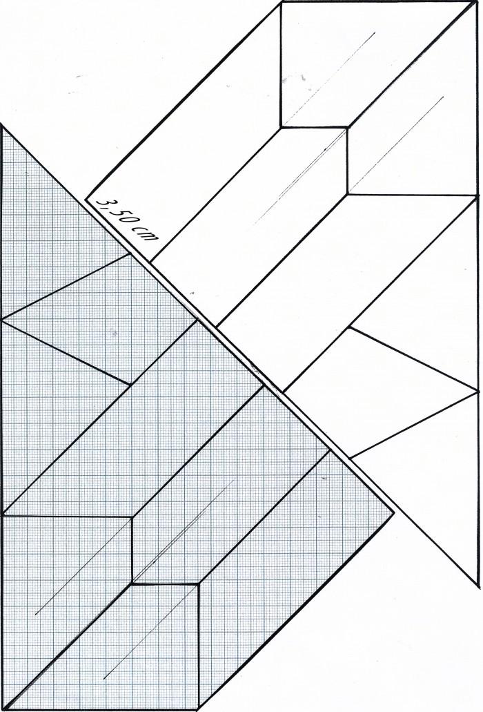 alice-s-favorite-bloc-quilt