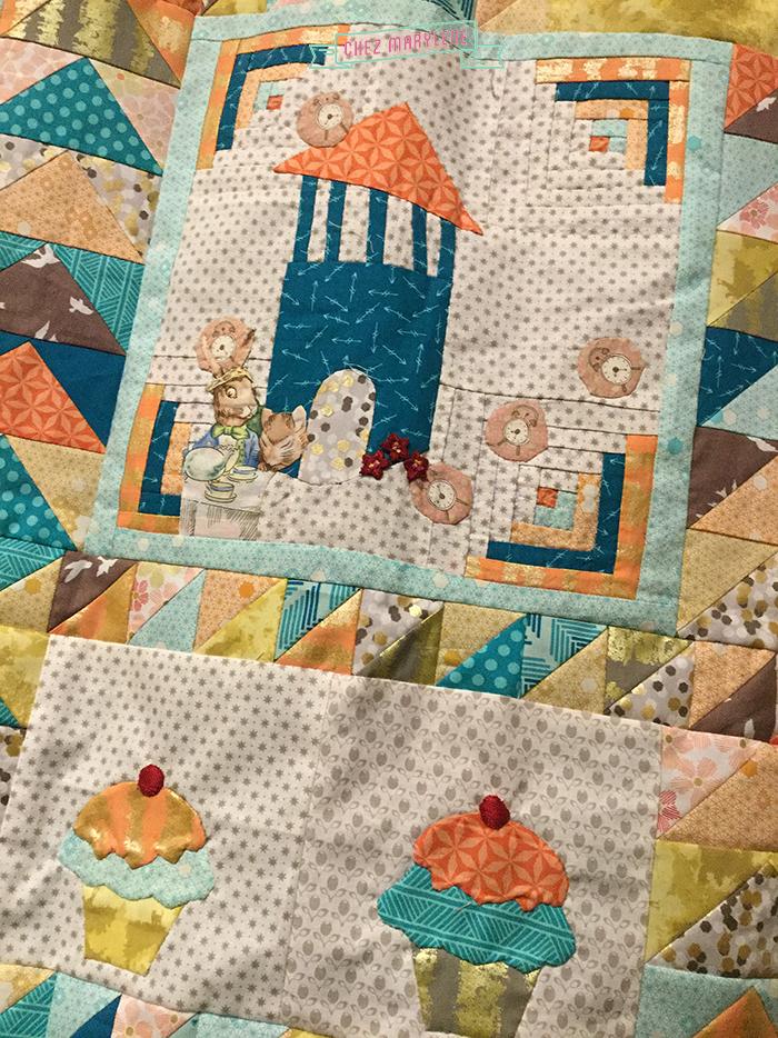 table-alice-au-pays-des-merveilles-13