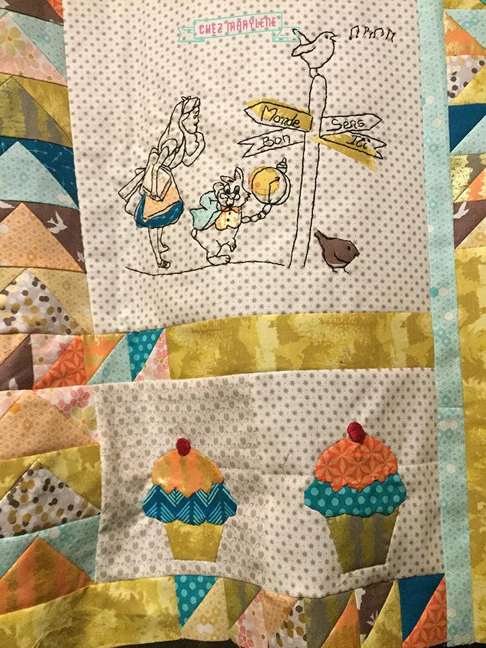 table-alice-au-pays-des-merveilles-14