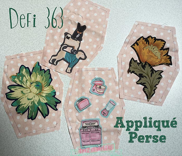 DEFI-2017-APPLIQUE-PERSE-10