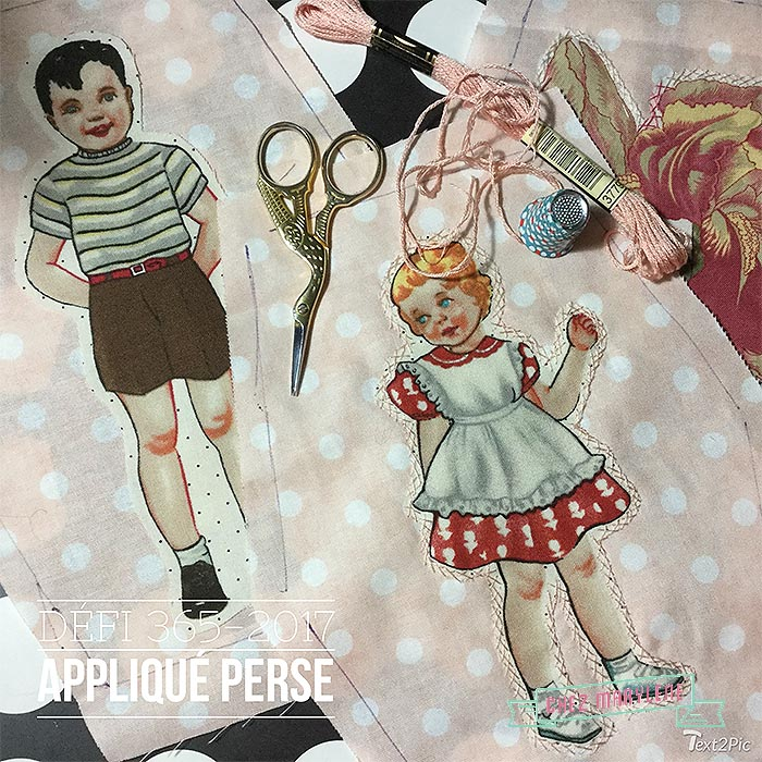 DEFI-2017-APPLIQUE-PERSE-11