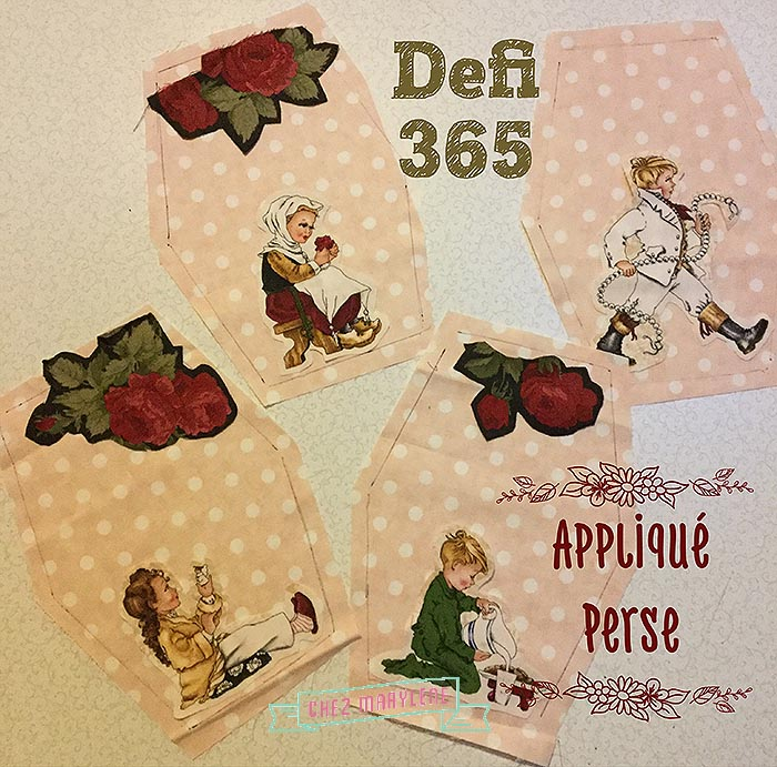 DEFI-2017-APPLIQUE-PERSE-12