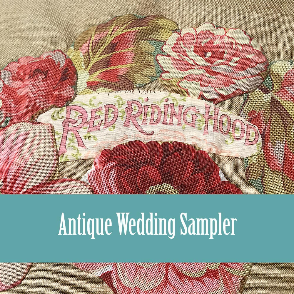 antique-wedding copie