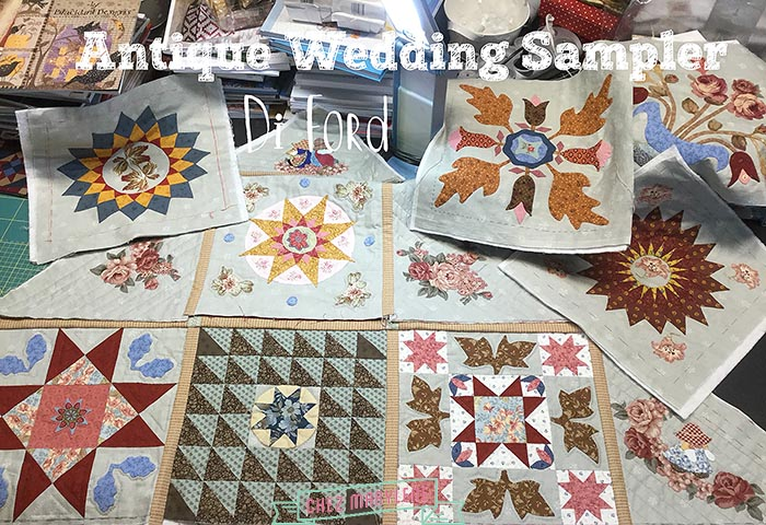 antique-wedding-sampler-AML