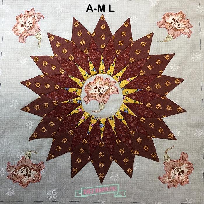 antique-wedding-sampler-AML2