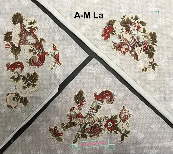 antique-wedding-sampler-AML4