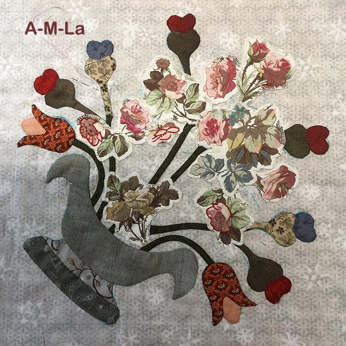 antique-wedding-sampler-AMLa