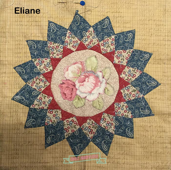 antique-wedding-sampler-eliane2