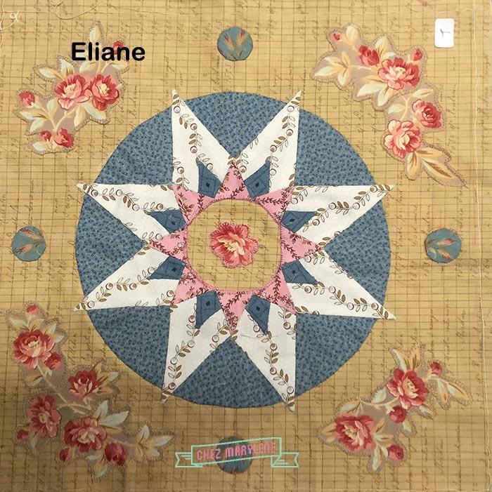 antique-wedding-sampler-eliane3