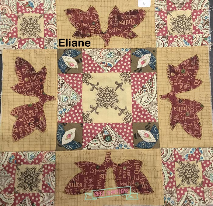 antique-wedding-sampler-eliane4