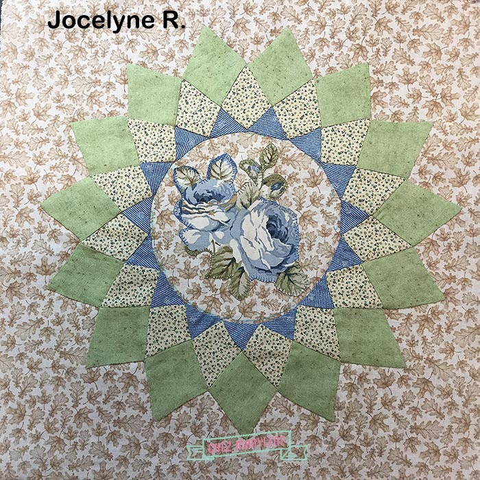 antique-wedding-sampler-jocelyne-r2