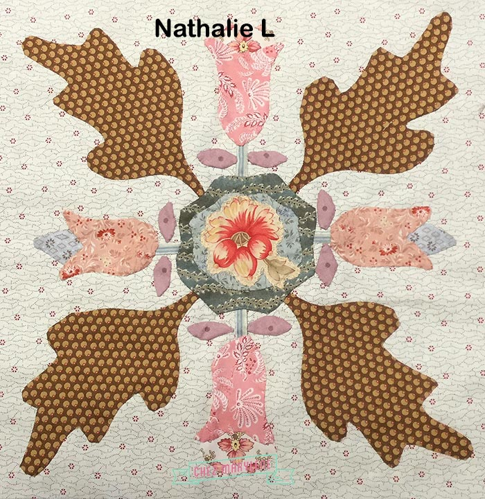 antique-wedding-sampler-nathalie-L